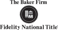 The Baker Firm