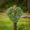 4Evergreen Heart