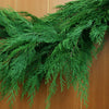 Deluxe Port Orford Garland