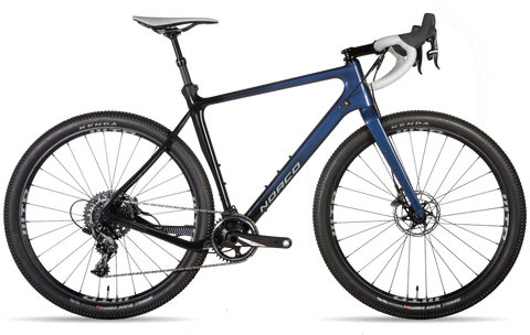 SEARCH XR CARBON