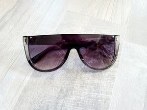 Top Back Sunglasses