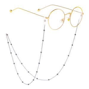 Mask Chain/ Sunglass Chains