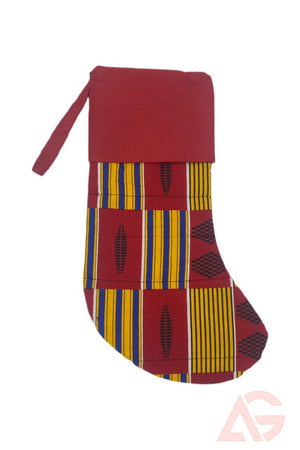 It's the Stocking for ME