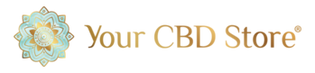 Your CBD Store