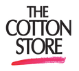 The Cotton Store