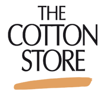 The Cotton Store NZ