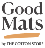 Good Mats by The cotton Store