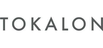 Tokalon Clothing
