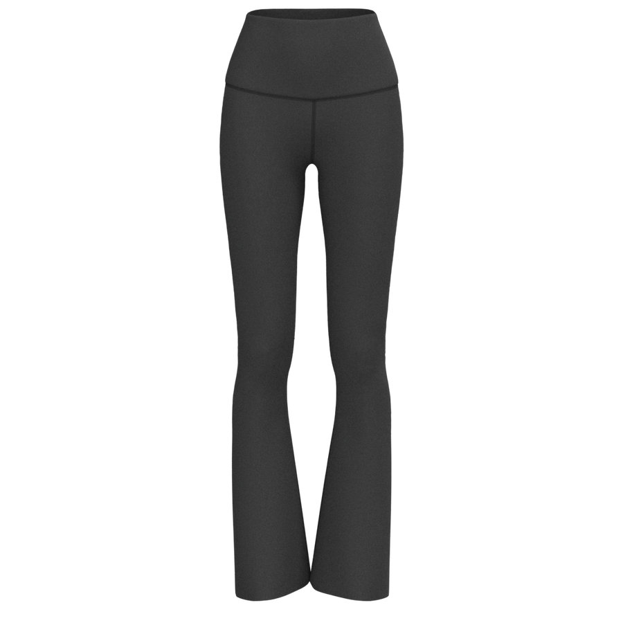 W Flare Pant