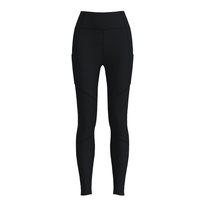 Pocket Panel Legging