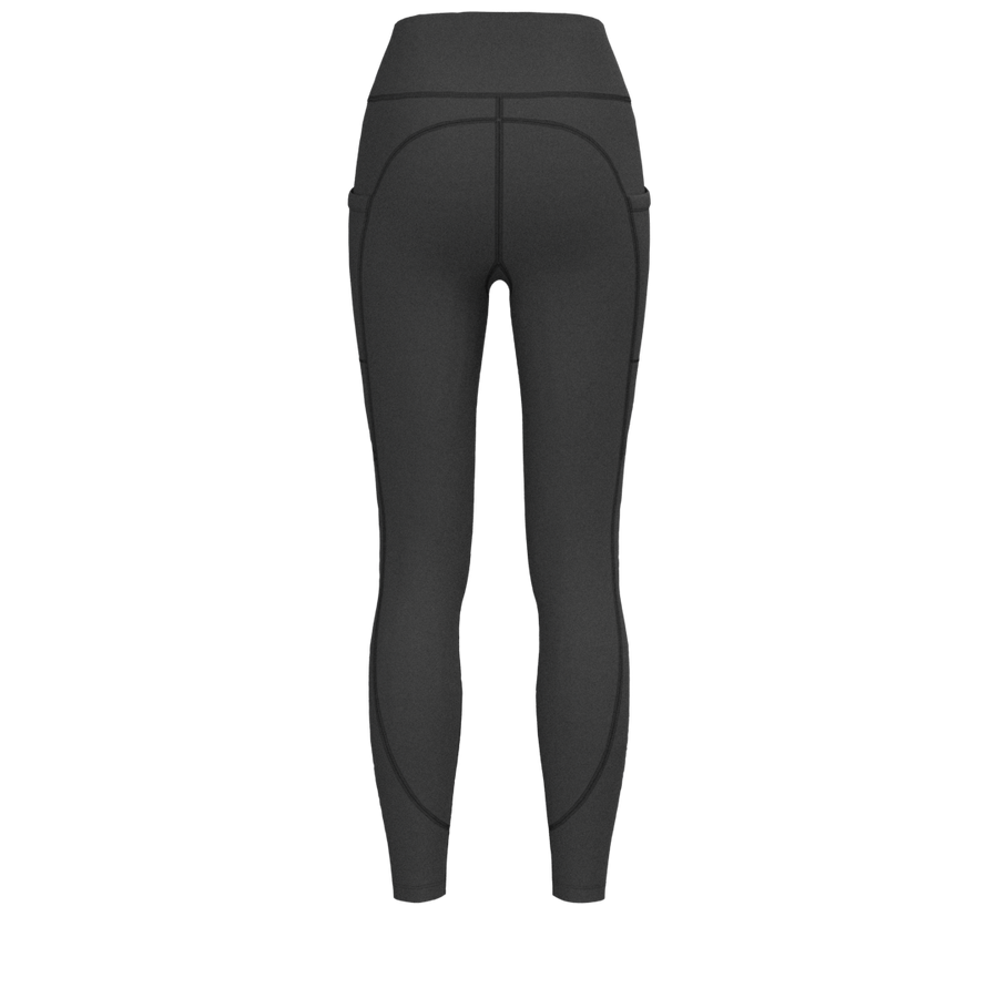 W Sport Pocket Legging