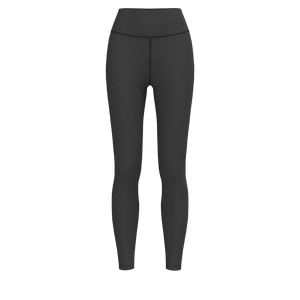 W Outseam Legging