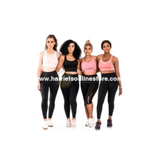 Load image into Gallery viewer, Exercise Pants Super High Rise Fashion