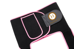 Harriet's THIGH ERASER / Waist Eraser / BUTT LIFTER (3 in 1 body Sculpt)