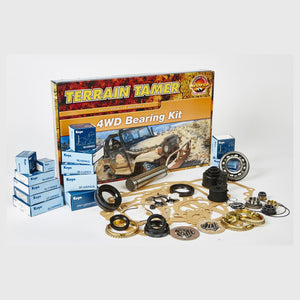 Combination Kits - Toyota Landcruiser HJ