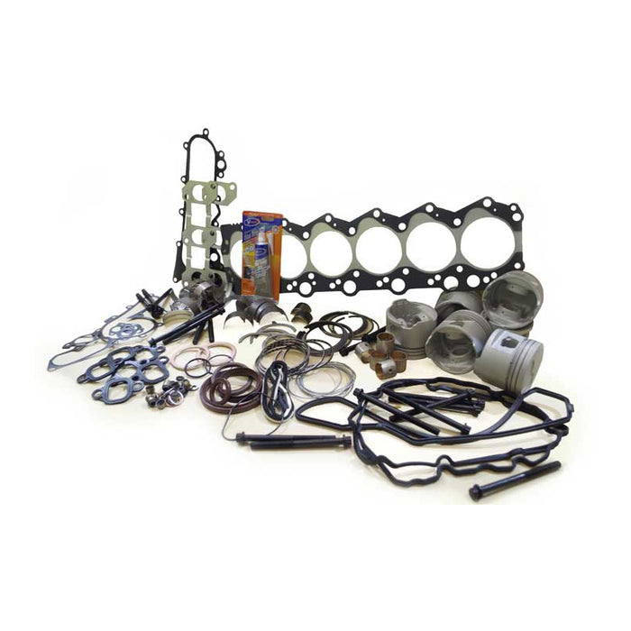 Engine Kits - Toyota Landcruiser VDJ