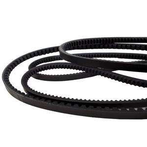 Fan Belt Kit - Holden Jackaroo UBS