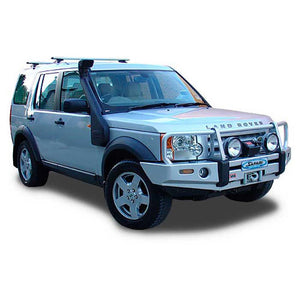 Standard Snorkel - Land Rover Discovery 4 Series (09+)