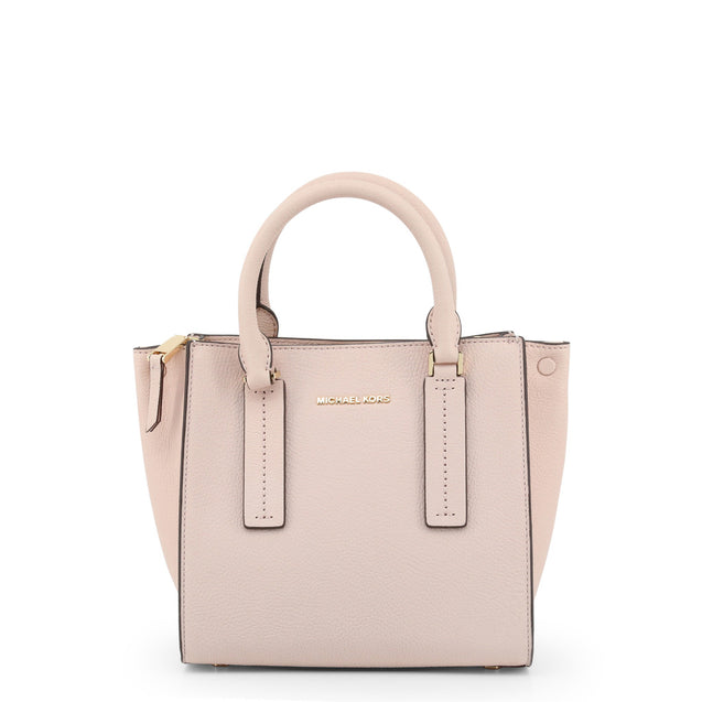 Michael Kors - 30S9G0AM2T