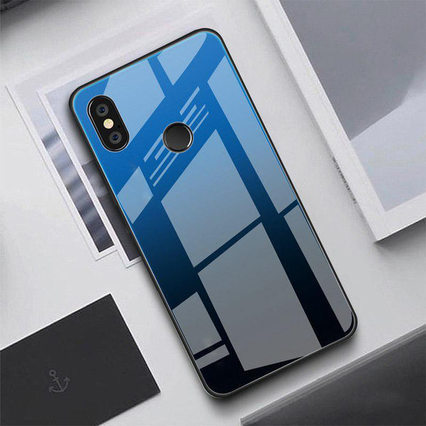 lowest price 87a8c 9b8d0 Redmi Note 5 Pro – casescovers.shop
