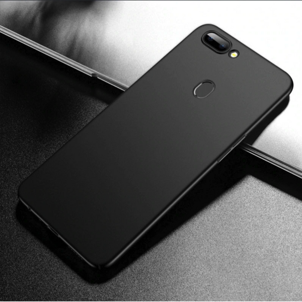 Oppo F9 Pro – casescovers shop