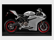 Panigale 959 M.Y. 16