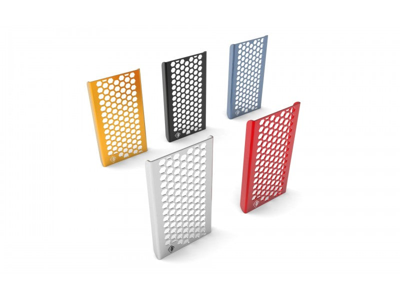 GR03 - SCRAMBLER-OIL-COOLER-GUARD Common