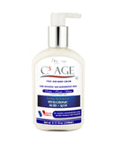 C5 AGE Face And Body  Cream 240ml