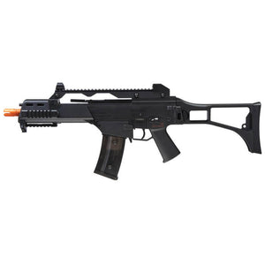 Elite Force HK G36C - Competition - Black