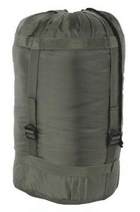 Voodoo Tactical 3 Season Sleeping Bag