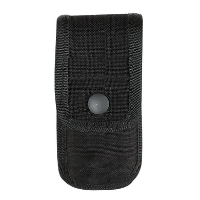 Voodoo Tactical Small Mace Case