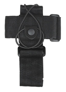 Voodoo Tactical Nylon Radio Case