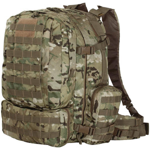 Voodoo Tactical Tobago Pack