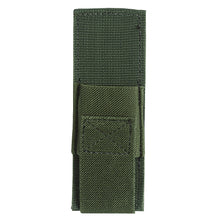 Load image into Gallery viewer, Voodoo Tactical Removable Single Mag Pouch