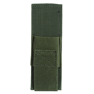 Voodoo Tactical Removable Single Mag Pouch
