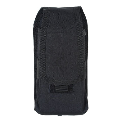 Voodoo Tactical Radio Pouch