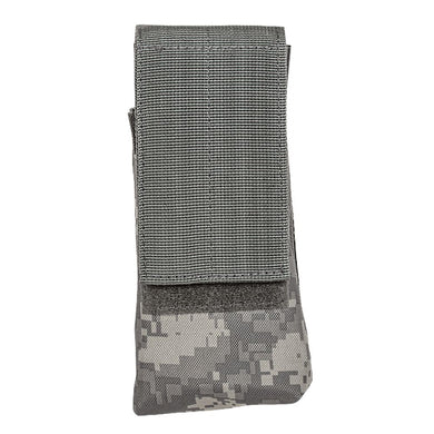 Voodoo Tactical M4 Single Mag Pouch