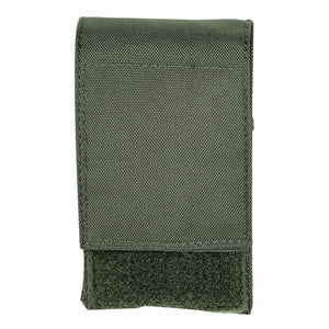 Voodoo Tactical .308 Mag Pouch