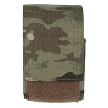 Load image into Gallery viewer, Voodoo Tactical .308 Mag Pouch