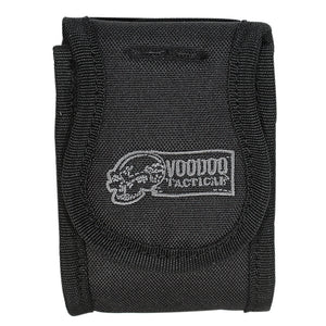Voodoo Tactical Electronics Gadget Pouch