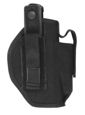 Voodoo Tactical Holster for Large Autos