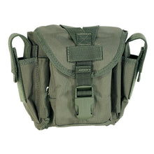 Load image into Gallery viewer, Voodoo Tactical Dump Pouch