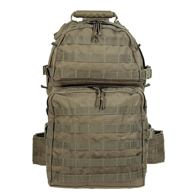 Voodoo Tactical 3 Day Assault Pack
