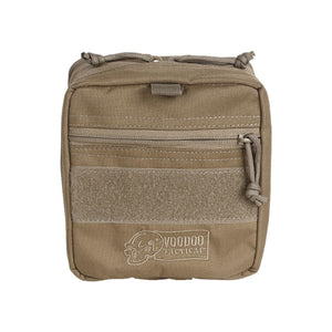 Voodoo Tactical Molle Rip Away Medic Pouch