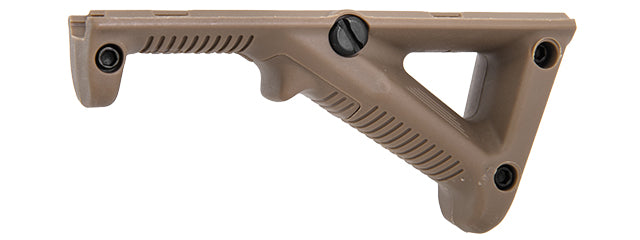 AC-362T ACM Type-2 Angle Fore Grip (Tan)