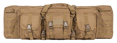 CA-345T Molle 36