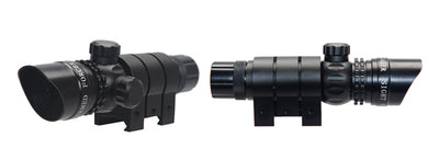 CA-428B Green Laser Sight w/ Remote Switch