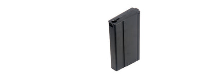 Cyma CM-C06 Mid-Cap Metal Magazine for M14 - 180 rds.