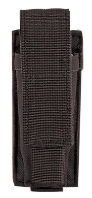 Voodoo Tactical Single Pistol Mag Pouch