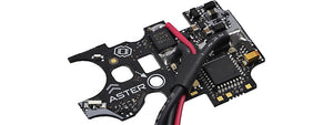 Gate ASTER V2 Programmable MOSFET [Basic Firmware] (REAR WIRED)